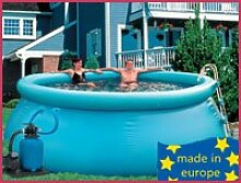 Flexi Poolset 3,00x0,90m