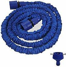 Flexibler Gartenschlauch Gartenwasserschlauch