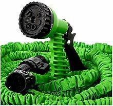 Flexibler Gartenschlauch MagicHose Wasserschlauch