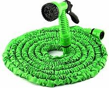 FlexiSchlauch - flexibler Gartenschlauch,