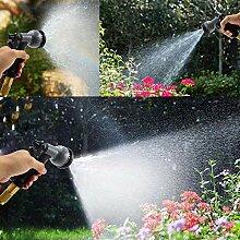 Flexischlauch Gartenschlauch Wasserschlauch