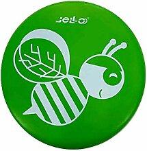 Fliegende Scheiben Frisbeescheibe für Kinder Soft