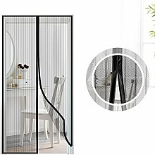 insektenschutz terrassent r g nstig online kaufen lionshome. Black Bedroom Furniture Sets. Home Design Ideas