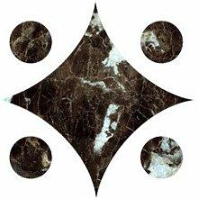 Fliese, Bodenfliese, Dekoration, Diagonale,