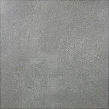 Fliese Grau 60/60 cm Paris