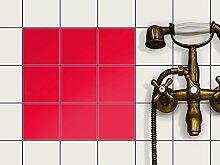 Fliesendeko, Badezimmer-Fliesen | Fliesentattoo