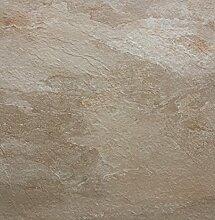 fliesenmax Feinsteinzeug Bodenfliese Arbel beige