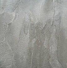 fliesenmax Feinsteinzeug Bodenfliese Arbel grey