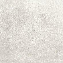 fliesenmax Feinsteinzeug Bodenfliese Conty gris