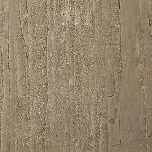fliesenmax Feinsteinzeug Bodenfliese Kalahari sand