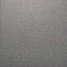 fliesenmax Feinsteinzeug Bodenfliese Kallisto