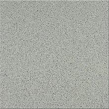 fliesenmax Feinsteinzeug Bodenfliese Kallisto grau