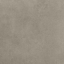 fliesenmax Feinsteinzeug Bodenfliese Midway grey