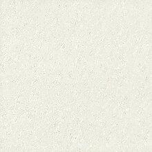fliesenmax Feinsteinzeug Bodenfliese Pearl white