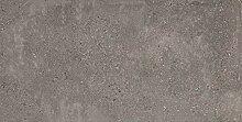 fliesenmax Feinsteinzeug Bodenfliese Stonecement
