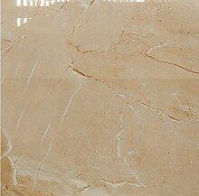 fliesenmax Feinsteinzeug Bodenfliese Titania beige