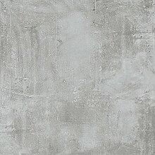 fliesenmax Feinsteinzeug Bodenfliese Urban grey