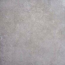 fliesenmax Steinzeug Bodenfliese Silver grau