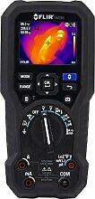 FLIR DM285-FLEX-KIT Professional Imaging Multimeter