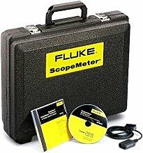 FLK-SCC120E Software Application FLK-12