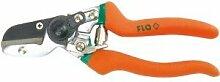 Flo 99207-205mm mit Getriebemechanismus