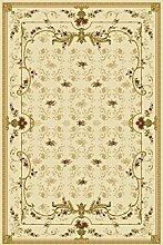 Floare Carpet Teppich Klassisch, 200x300 cm,