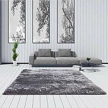 Flokati-Teppich  Elite   Erhältlich in 5 Farben  
