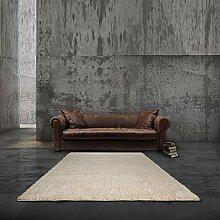 Flokati-Teppich| Elite | Erhältlich in 5 Farben |