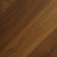 Floor Art Largo Roteiche geräuchert roh geschliffen, 18mm, fall. Längen+Breiten 1800-2400x155-275x18mm, Sort. A/B/R, 115,45 € / m², 115,45 € pro Verpackungseinhei