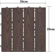 Floor GY Terrassen- & Balkonfliesen Outdoor