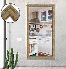 Floor mirror LEI ZE Jun, Wandspiegel,