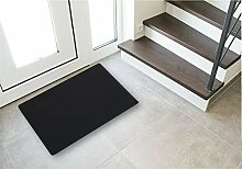 Floorcover Hochwertige Polyamid BCF Velour