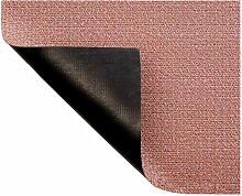 Floordirekt - Outdoor-Teppich Design Messina