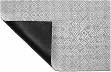 Floordirekt - Outdoor-Teppich Design Modica