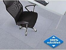 Floordirekt Pro Bodenschutzmatte Neo Teppich Vinyl