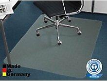 Floordirekt Pro Stuhlunterlage Teppich