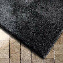 Floordirekt Shaggy-Teppich Prestige | weicher