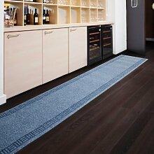 FLOORI TEPPICHE Teppiche günstig online kaufen | LIONSHOME