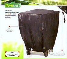 Florabest Grill-Schutzhülle /Plane aus