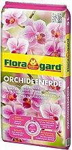 Floragard Orchideenerde torffrei 5 L •  für