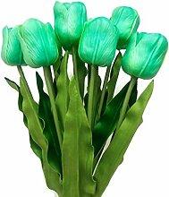 Floral Kingdom Tulpen für Tafelaufsätze,