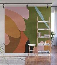 Floria Fototapete Home Wohnzimmer Dekoration
