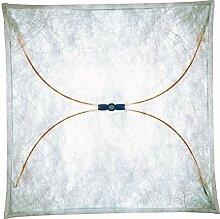 Flos Ariette 1/2/3 Wand-/Deckenleuchte, Ariette 3,