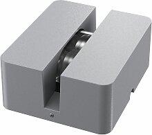 Flos Fenestra Außenleuchte LED 3000K Grau (b)