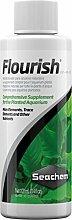 Flourish Excel 100 ml Seachem Dünger auf