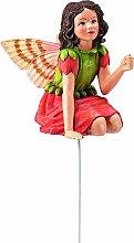 Flower Fairy Fee Geranie 6cm