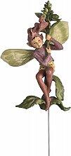 Flower Fairy Fee in Box Fingerhut 11cm