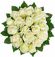 Flowrframe Blumenstrauß Herrlich mit