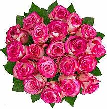 Flowrframe Blumenstrauß Herrlich mit zart