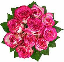 Flowrframe Blumenstrauß ´nen Traum mit zart